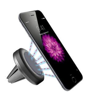 Držači za telefone i gps uređaje
