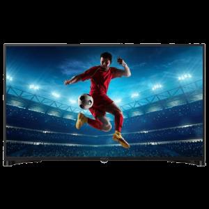 TV VIVAX 40S60T2S2