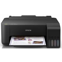 Inkjet štampači