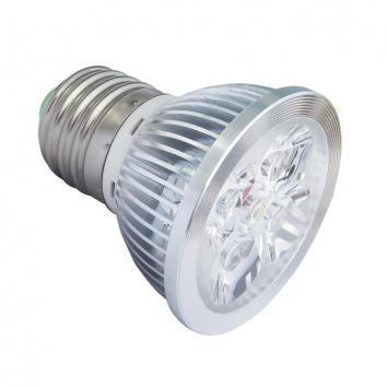 SIJALICA LED LSP31WW-E27/3 3000K
