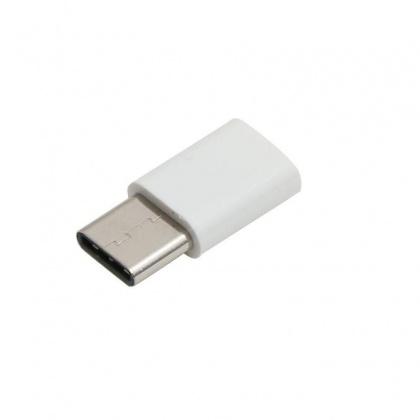 ADAPTER MICRO USB NA TYPE C