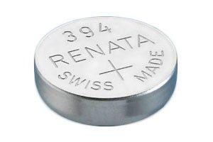 BATERIJA RENATA 394/SR936/194/AG9 1.55V