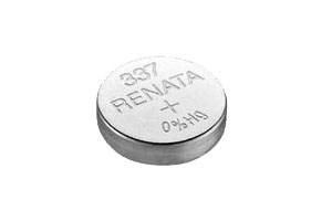 BATERIJA RENATA 337-SR416SW 1.55V