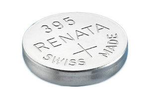 BATERIJA RENATA 395/SR927/195/AG7