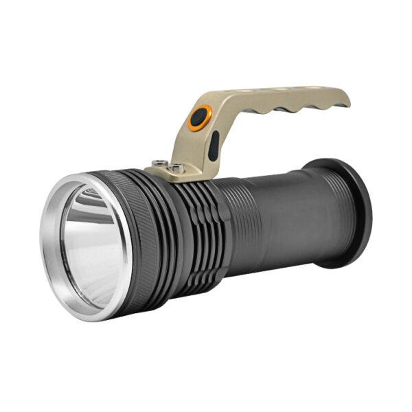 BATERIJSKA LAMPA 3W PL8408B PROSTO