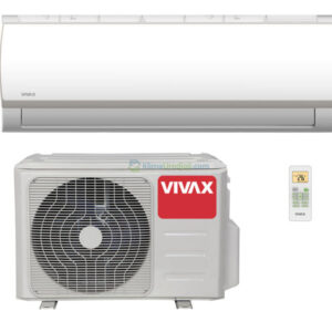 KLIMA VIVAX ACP-12CH35AEX
