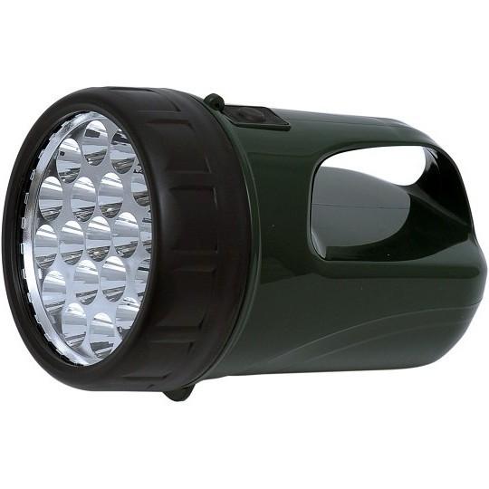 LAMPA BATERIJSKA 19 LED M-719L MITEA