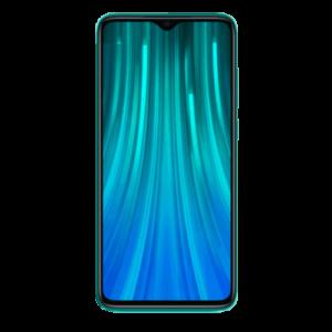 MOBILNI TELEFON XIAOMI REDMI NOTE 8 PRO 64GB FOREST GREEN