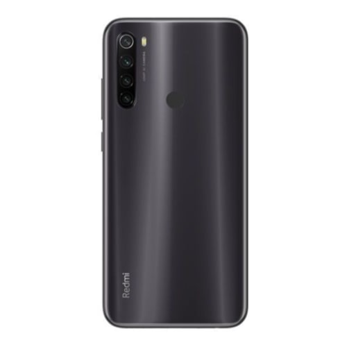 MOBILNI TELEFON XIAOMI REDMI NOTE 8T 64GB MOONSHADOW GREY