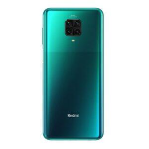 MOBILNI TELEFON XIAOMI REDMI NOTE 9 PRO 64GB TROPICAL GREEN