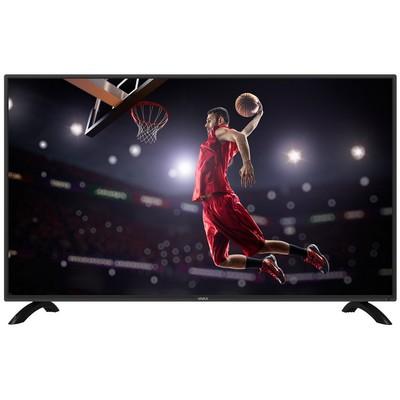 TV VIVAX 40LE140T2S2