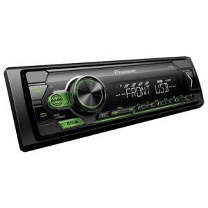 AUTO RADIO PIONEER MVH-S110UBG