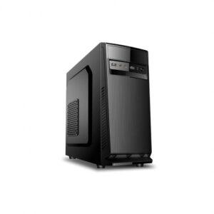 DESKTOP RAČUNAR RYZEN 5 1600/A320/8GB/240SSD