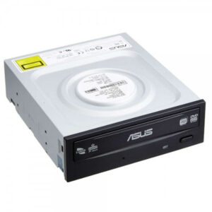 DVD RW DRW-24D5MT ASUS