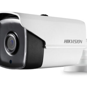 KAMERA DS-2CE16D0T-IT3F 3.6mm HIKVISION