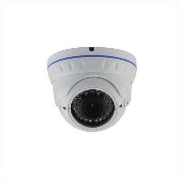 KAMERA IC IP LIRDNTS400