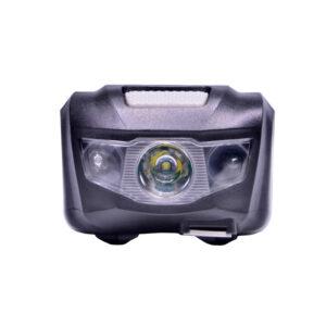 LAMPA NAGLAVNA PUNJIVA NL5386