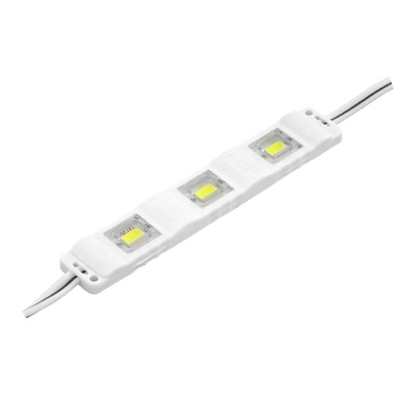LED MODUL 3X2835 LDMN3-EP
