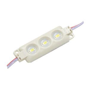 LED MODUL 3X5630-SAMSUNG BELA LDM10-5630W3