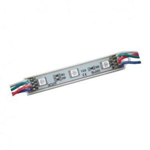 LED MODUL LDM02-5050RGB