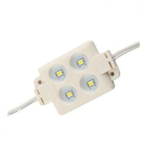 LED MODUL LDM14-2835W4