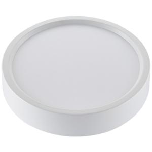 LED PANEL NAD OKR 18 W GREENTECH MX-R02