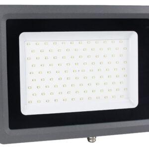 LED REFLEKTOR 100W 6500K LRF020EW-100/BK PROSTO