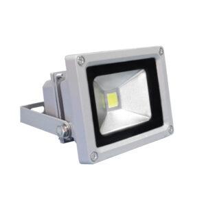 LED REFLEKTOR 10W LRF004W-10 PROSTO