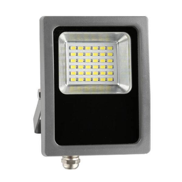 LED REFLEKTOR LRF018EW-20 PROSTO