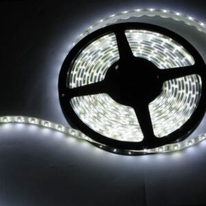 LED TRAKA 3014W-120 BELA120 LED-M IP20 12W-M5-6LM