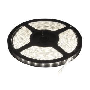 LED TRAKA 3528-60 HLADNO BELA