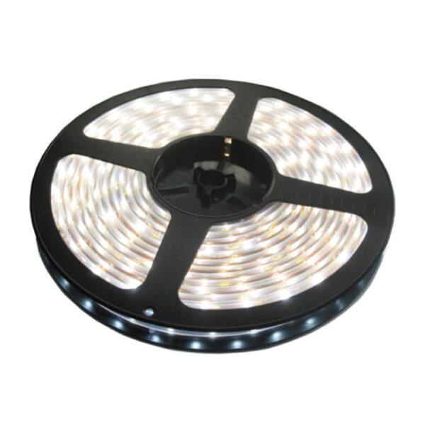 LED TRAKA LTR3528-120-12 HLADNO BELA