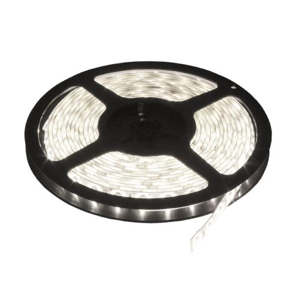 LED TRAKA LTR3528/120W-12S