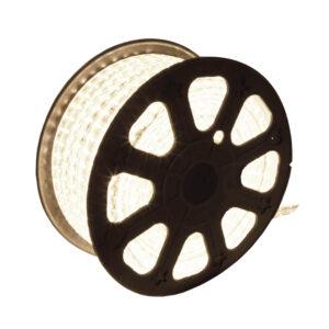 LED TRAKA LTR3528-60W-220ST