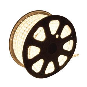 LED TRAKA LTR3528 BELA 220V