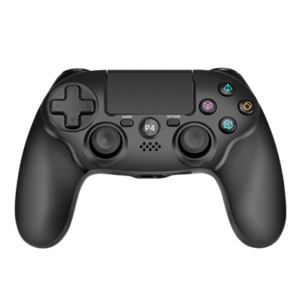 GAMEPAD SCORPION MARVO GT 64 WIRELESS