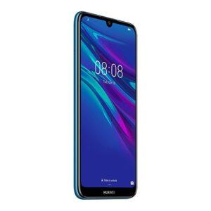 MOBILNI TELEFON HUAWEI Y6 2019 SAFIR PLAVI DS