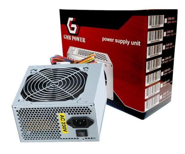 NAPAJANJE 560W GMB-560-12