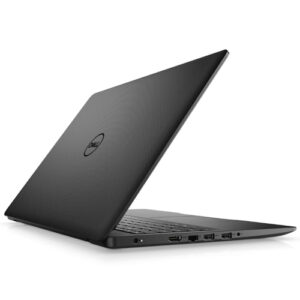 NOTEBOOK DELL 15.6 VOSTRO 3590 I7-10510U 8GB 256GB SSD
