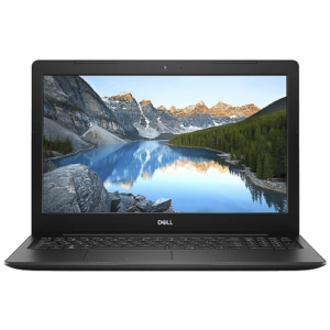 NOTEBOOK DELL INSPIRON 3583