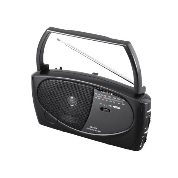 RADIO PLEJER RPR5 SAL