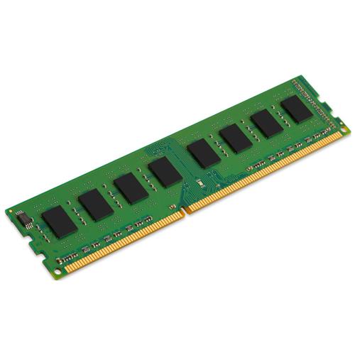 RAM MEMORIJA DDR3 4GB 1333MHz KVR13N9S8/4 KINGSTON