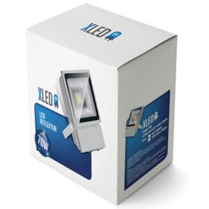 REFLEKTOR LED 70W G7008005 XLED