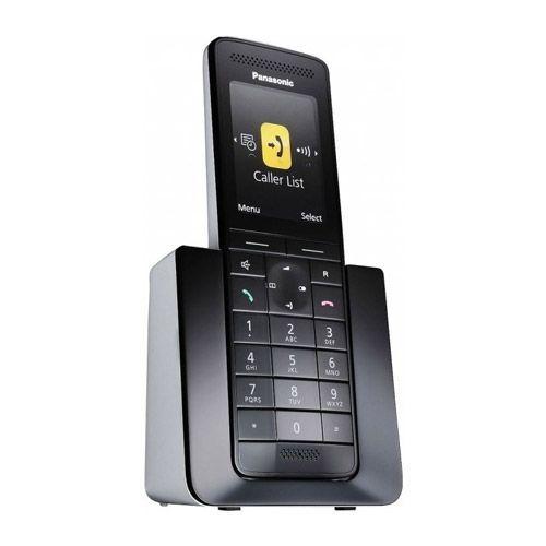 TELEFON PANASONIC KX-PRS110FXW
