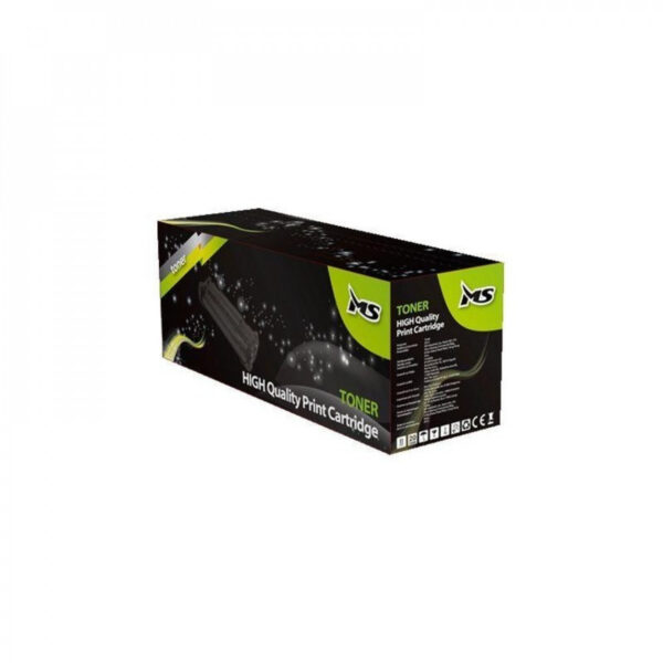 TONER HP CF402X MS
