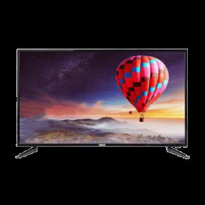 TV VIVAX 40LE78T2S2SM IMAGO