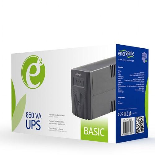 UPS EG-UPS-B850 GEMBIRD