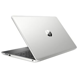 NOTEBOOK HP 15.6 7NA59EA