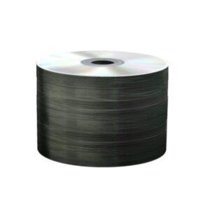 CD-R MEDIARANGE