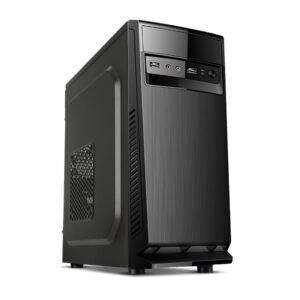 DESKTOP RAČUNAR I3-9100F/H310M-R/4GB/1TB/GT710 1GB